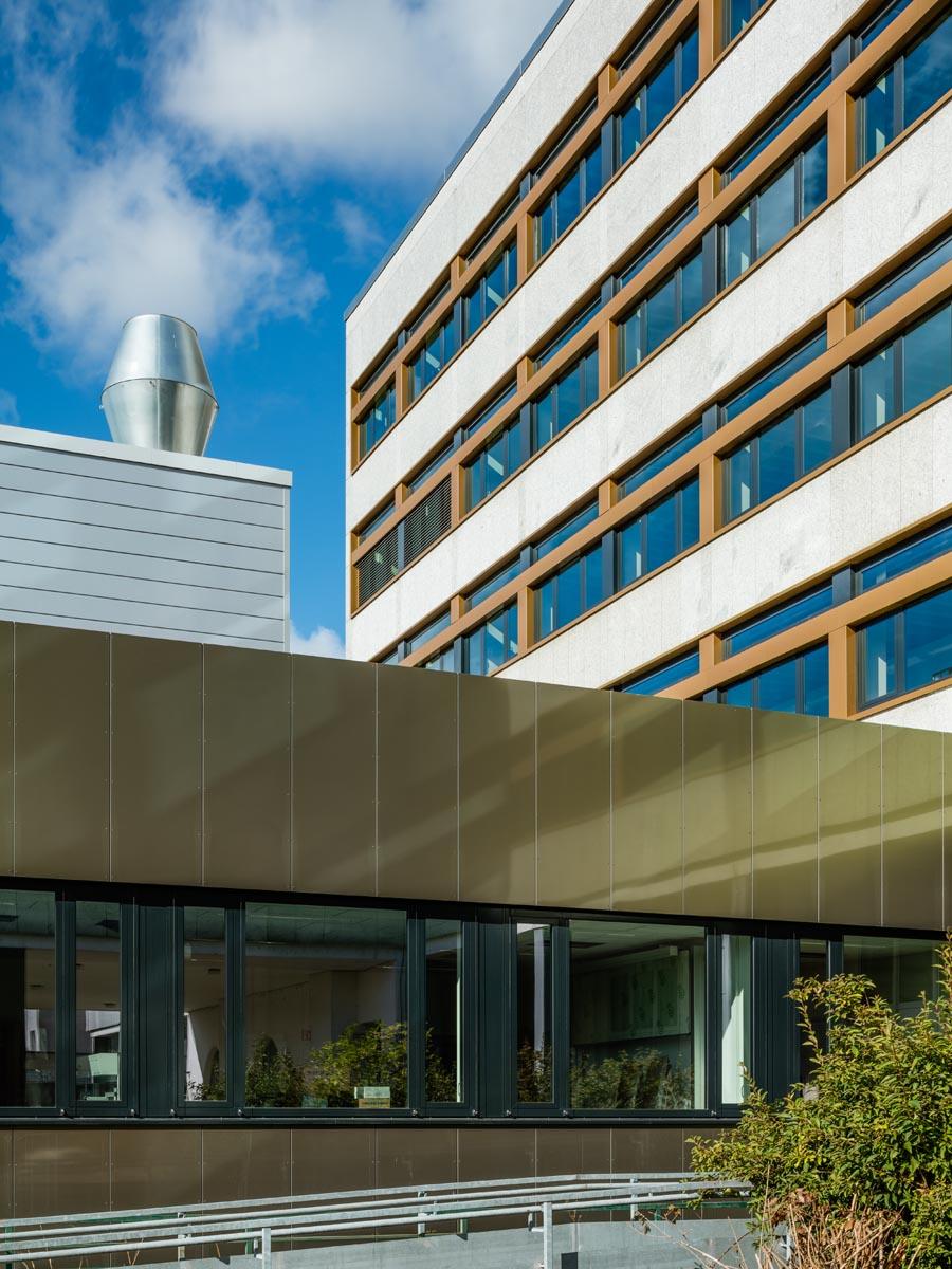 Herzig architekten forschung wissenschaft - Fh frankfurt architektur ...